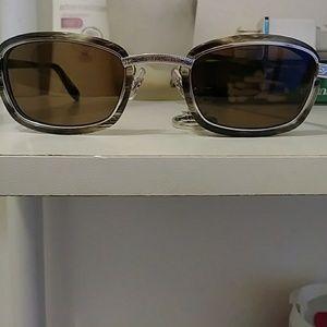 Brighton women's sunglasses